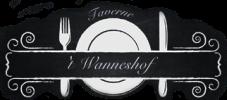 Taverne 't Wanneshof